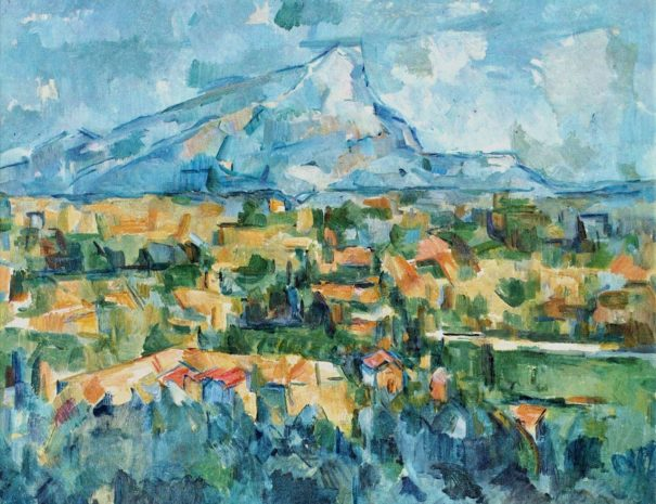 paul-cezanne-montagne-sainte-victoire-1902-04