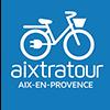 Aixtratour Aix en Provence